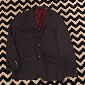 Ben Sherman sport coat
